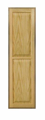 Oak-Hideaway-Iron-Board-0-2