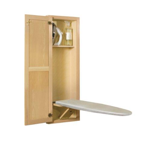 Oak-Hideaway-Iron-Board-0