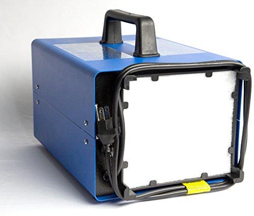 OdorStop-OS3500UV-Professional-Grade-Ozone-Generator-3-Ozone-Plates-With-UV-0-0