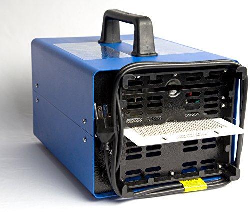 OdorStop-OS3500UV-Professional-Grade-Ozone-Generator-3-Ozone-Plates-With-UV-0-1