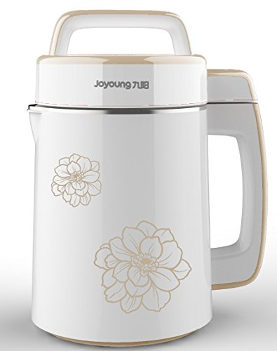 Official-BONUS-PACK-Joyoung-CTS-2038-Easy-Clean-Automatic-Hot-Soy-Milk-Maker-Full-Stainless-Steel-Large-Capacity-1700ML-with-FREE-Soybean-Bonus-Pack-0