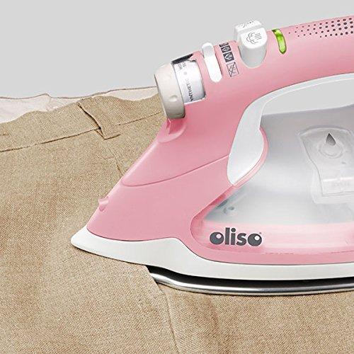 Oliso-Irons-0-1