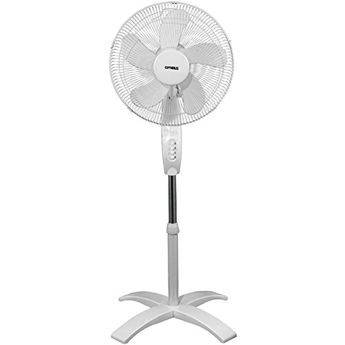Optimus-F-1701-16-Inch-Wave-Oscillating-3-Speed-Stand-Fan-White-0
