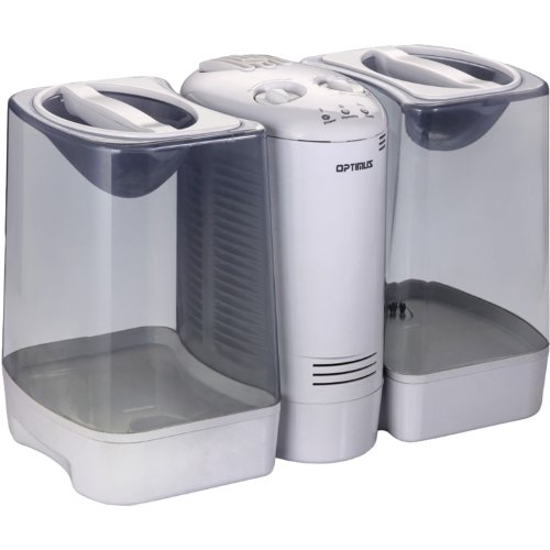 Optimus-U-32030-35-Gallon-Warm-Mist-Humidifier-with-Wicking-Vapor-System-0