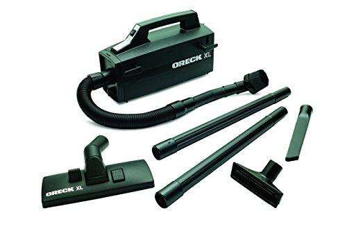 Oreck-Super-Deluxe-Handheld-Vacuum-0