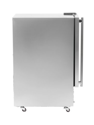 Orien-44-lb-Outdoor-Stainless-Steel-Ice-Maker-0-2