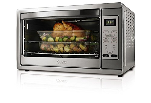 Oster-Extra-Large-Digital-Countertop-Oven-Stainless-Steel-TSSTTVDGXL-SHP-0