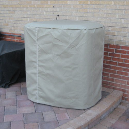 Outdoor-Air-Conditioner-Cover-0-0