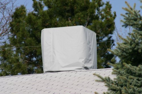 Outdoor-Air-Conditioner-Cover-0-1