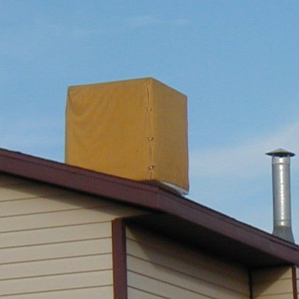 Outdoor-Air-Conditioner-Cover-0-2