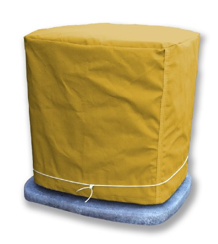Outdoor-Air-Conditioner-Cover-0