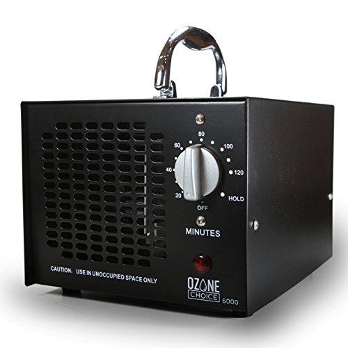 Ozone-Choice-Commercial-Ozone-Generator-6000mg-Industrial-O3-Air-Purifier-Deodorizer-Sterilizer-Black-0-0