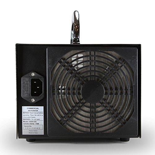 Ozone-Choice-Commercial-Ozone-Generator-6000mg-Industrial-O3-Air-Purifier-Deodorizer-Sterilizer-Black-0-2