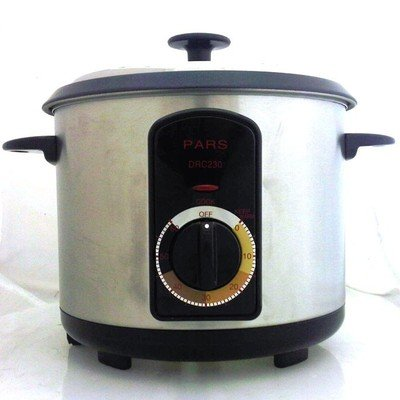 PARS-Automatic-Persian-Rice-Cookers-0