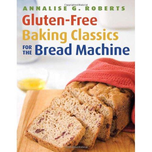 Panasonic-Automatic-Bread-Maker-w-Gluten-Free-Bread-Recipe-Book-Bread-Knife-0-1