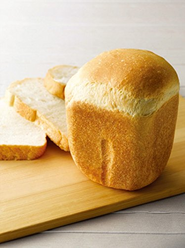 Panasonic-Home-Bakery-1-Loaf-TypeBrown-SD-BMT1000-T-Japan-Import-0-1