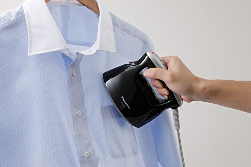Panasonic-Iron-Pants-Press-Clothes-Steamer-Black-Ni-fs350-k-0-1