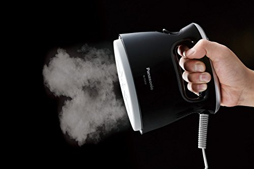 Panasonic-Iron-Pants-Press-Clothes-Steamer-Black-Ni-fs350-k-0-2