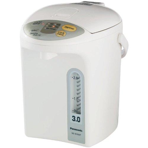 Panasonic-NC-EH30P-Electric-Thermo-Pot-220-volt-0