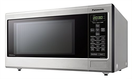 Panasonic-NN-SN643SAZ-Stainless-12-Cu-Ft-CountertopBuilt-In-Microwave-Oven-with-Inverter-Technology-0-0