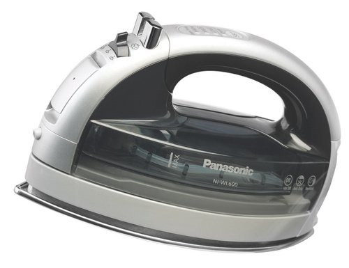 Panasonic-PAN-NI-WL600-360-Degree-Freestyle-Cordless-Iron-0-0