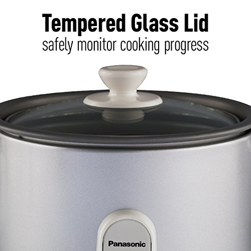 Panasonic-SR-3NAL-15-Cup-Automatic-Rice-Cooker-Silver-0-2