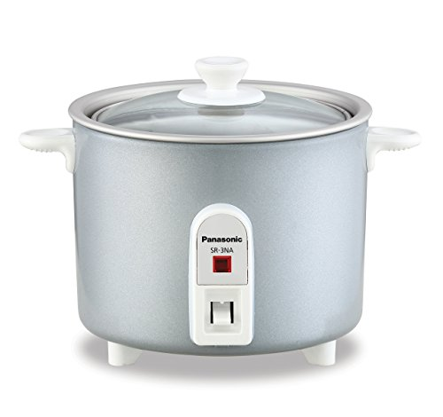 Panasonic-SR-3NAL-15-Cup-Automatic-Rice-Cooker-Silver-0