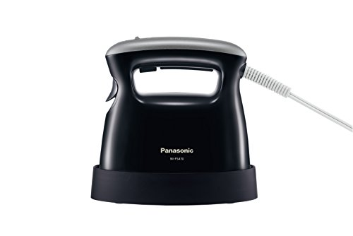 Panasonic-Steam-Iron-Black-NI-FS470-K-0
