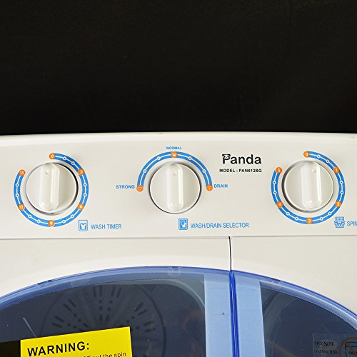 Panda-Small-Compact-Portable-Washing-Machine-79-15lbs-with-Spin-Cycle–0-0