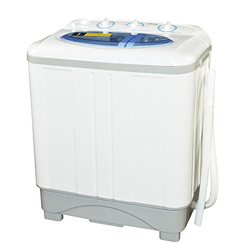 Panda-Small-Compact-Portable-Washing-Machine-79-15lbs-with-Spin-Cycle–0