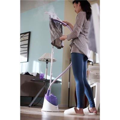 Philips-GC506-DailyTouch-Garment-Steamer-1500W-0-2