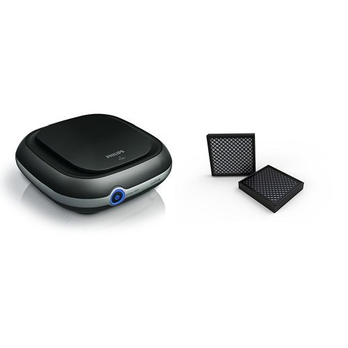 Philips-GoPure-Compact-200-Air-Purifier-Pack-of-1-0