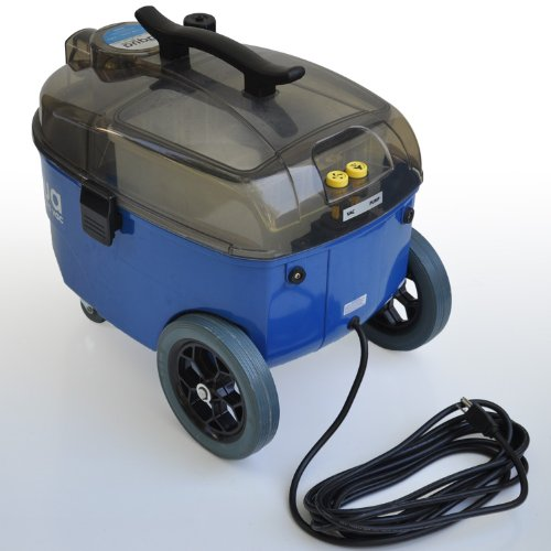 Portable-Carpet-Cleaning-Machine-Lightweight-and-Quiet-Carpet-Spotter-and-Extractor-ideal-for-Auto-Detailing-Hotels-Offices-and-Residential-Homes-Aqua-Pro-Vac-0-0