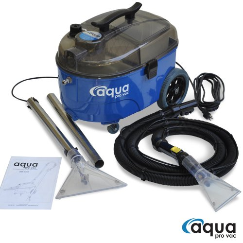 Portable-Carpet-Cleaning-Machine-Lightweight-and-Quiet-Carpet-Spotter-and-Extractor-ideal-for-Auto-Detailing-Hotels-Offices-and-Residential-Homes-Aqua-Pro-Vac-0