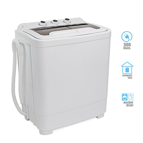 Portable-Compact-Washer-and-Spin-Dry-Cycle-with-Built-in-Pump-300W-Apartment-Washer-Spinning-Dryer-0