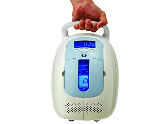 Portable-Oxygen-AC-100220V-50-60HZ-Concentrator-Air-Purifier-O2-Supply-Machine-Household-and-Hospital-Use-24Hours-Continously-0