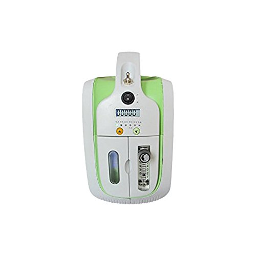 Portable-Oxygen-Concentrator-Generator-Air-Purifier-Oxygen-Generator-Car-Adapter-Portable-Oxygen-Machine-Home-Use-0-0