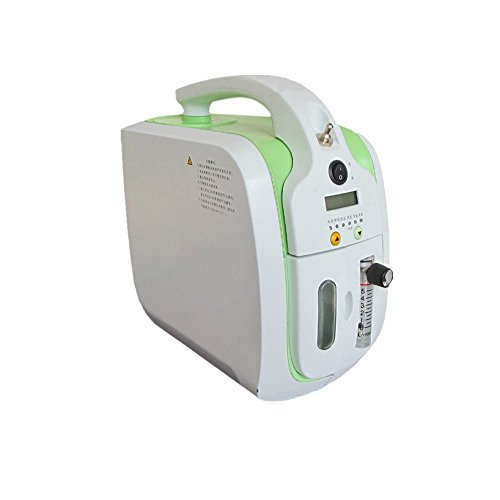 Portable-Oxygen-Concentrator-Generator-Air-Purifier-Oxygen-Generator-Car-Adapter-Portable-Oxygen-Machine-Home-Use-0