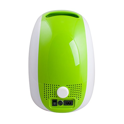 Portable-Oxygen-Concentrator-Generator-Air-Purifier-Oxygen-Generator-with-110V-0-0