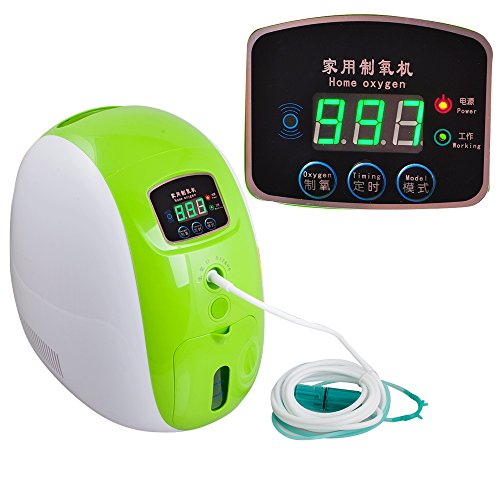 Portable-Oxygen-Concentrator-Generator-Air-Purifier-Oxygen-Generator-with-110V-0-2