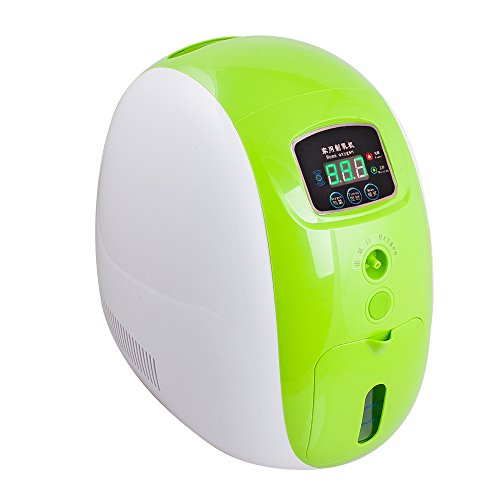 Portable-Oxygen-Concentrator-Generator-Air-Purifier-Oxygen-Generator-with-110V-0