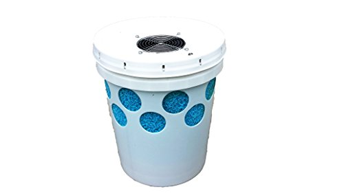 Portable-Swamp-Cooler-Evaporative-Cooler-Variable-Speed-0
