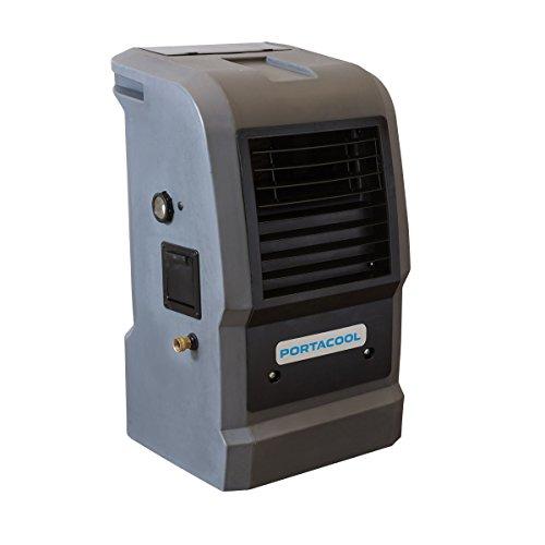 Portacool-PACCY110GA1-Cyclone-110-Portal-Evaporative-Cooler-0-0
