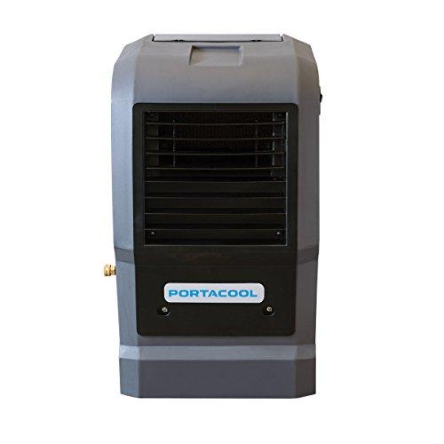 Portacool-PACCY110GA1-Cyclone-110-Portal-Evaporative-Cooler-0