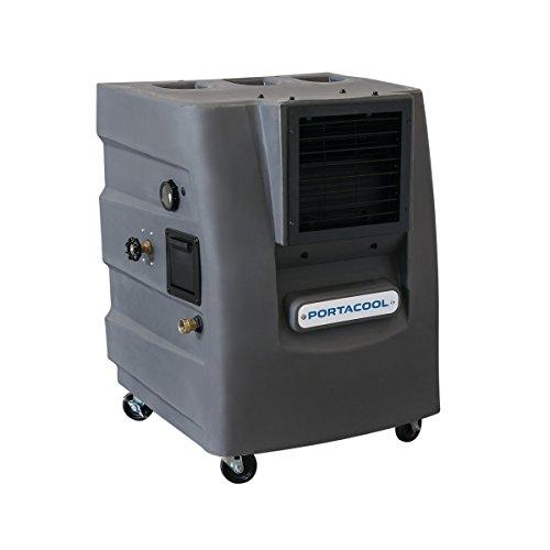Portacool-PACCY120GA1-Cyclone-120-Portable-Evaporative-Cooler-0-0