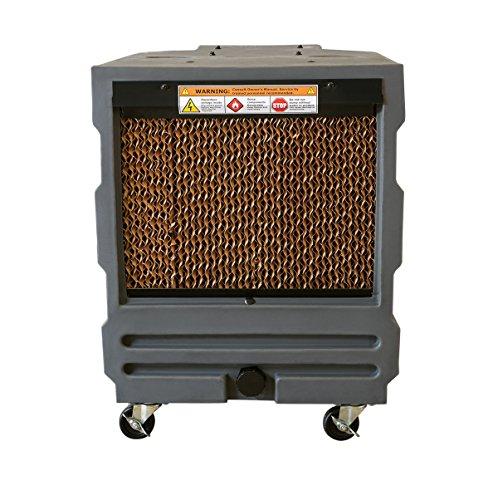 Portacool-PACCY120GA1-Cyclone-120-Portable-Evaporative-Cooler-0-1