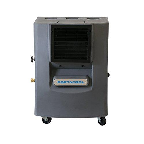 Portacool-PACCY120GA1-Cyclone-120-Portable-Evaporative-Cooler-0
