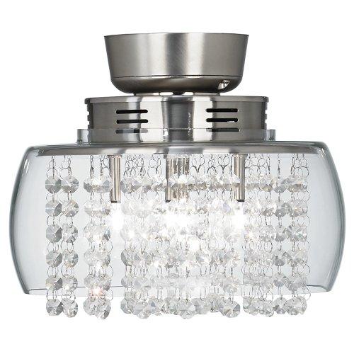 Possini-Euro-Design-Crystal-11-Round-Ceiling-Fan-Light-Kit-0