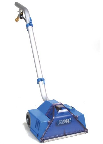 Powermate Electric Carpet Extractor Wand Appliance Center