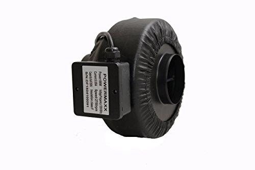 Powermaxx-10-Inch-High-Velocity-Inline-Fan-0